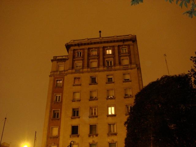 barcelona_night_2009