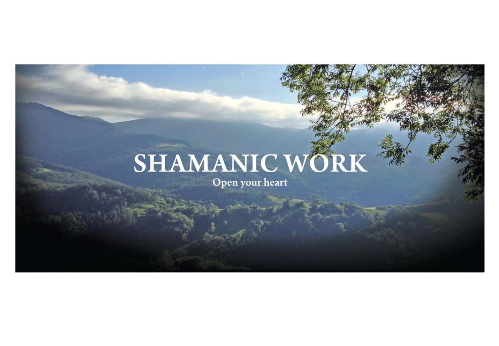 Shamanic_Work_Bild_small