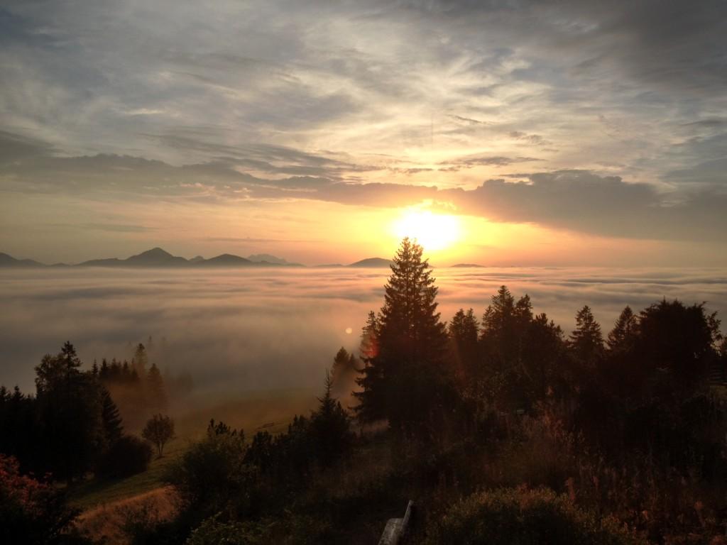 Foto_Tegernsee